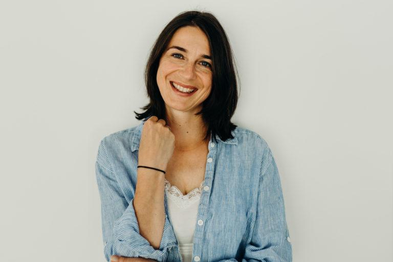 Andrea Kasper-Füchsl Profilbild