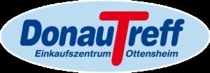 Logo Donautreff