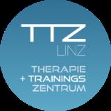 Logo TTZ Linz