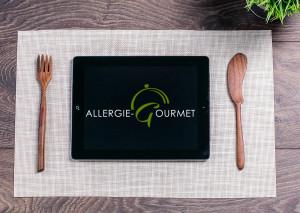 www.allergie-gourmet.at