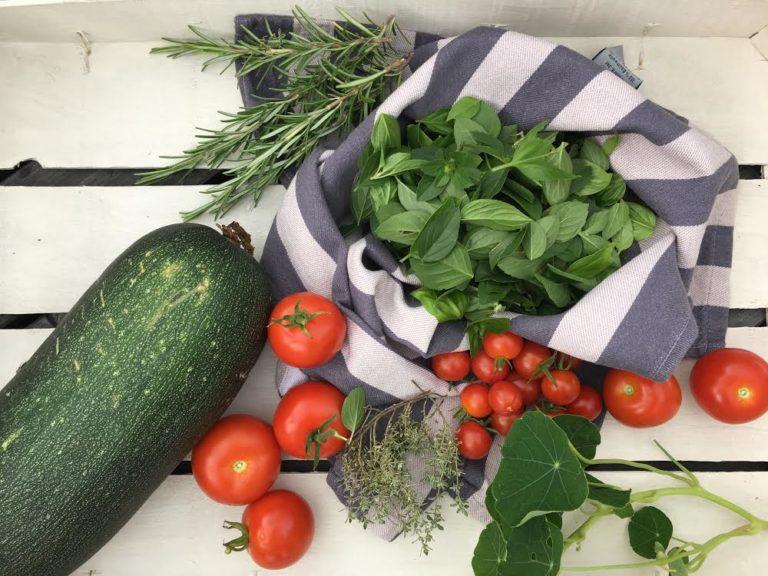 Gemüse_Kräuter_Kiste