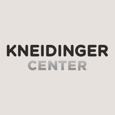 Kneidiner Center Logo
