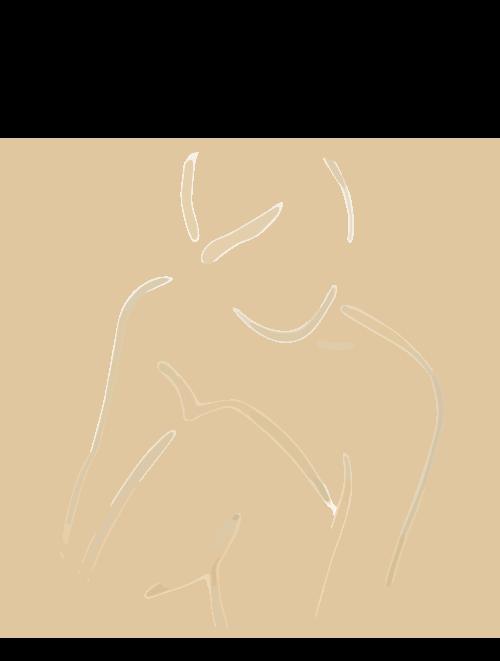 logo pömer