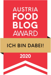 logo_afba_2020_ichbindabei_RGB_small