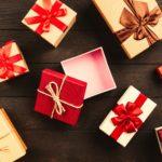 Weihnachtskochkurs – DIY Weihnachtsfeier