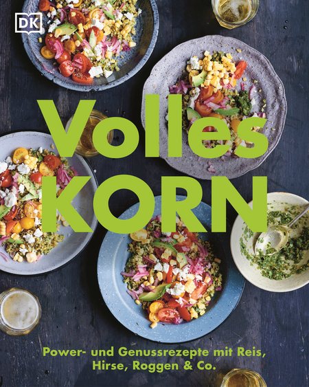 Cover_Volles-Korn