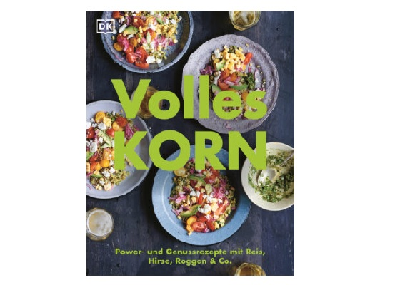 volles-korn cover