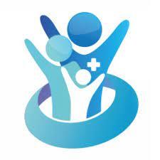 Dr.Kurtz Logo