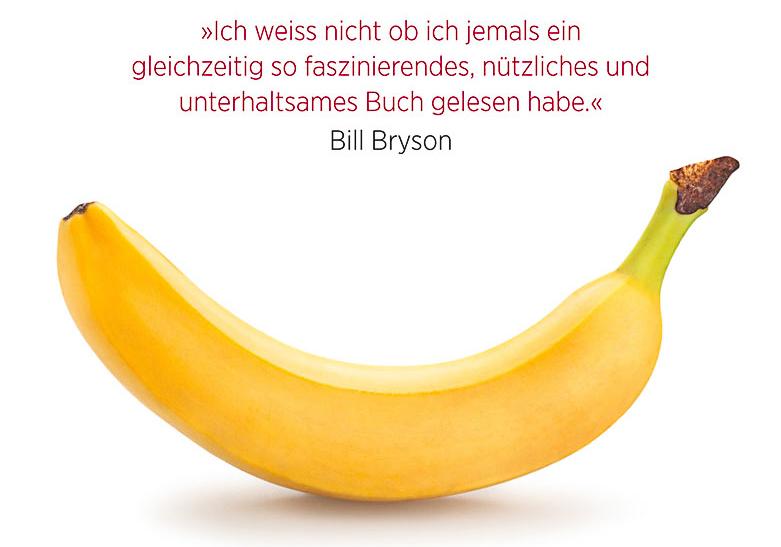 Blog-Bild Bananen