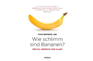 Wie-schlimm-sind-Bananen_Cover
